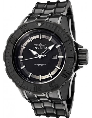 Chic Time | Invicta 504 men's watch  | Buy at best price