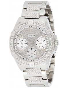 Guess W1156L1 Women's Watch