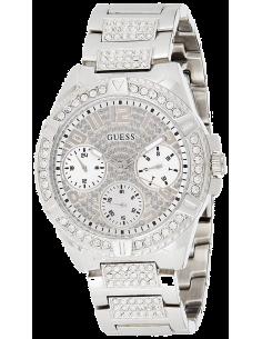 Chic Time | Montre Femme Guess W1156L1  | Prix : 299,90€