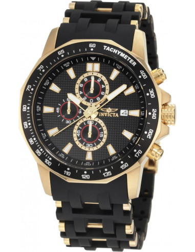 Chic Time | Invicta 1931 men's watch  | Buy at best price