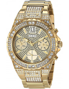 Guess GW0037L2 Women's Watch