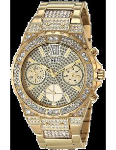 Chic Time | Montre Femme Guess GW0037L2  | Prix : 399,90€