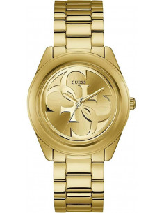 Chic Time | Montre Femme Guess G-Twist W1082L2  | Prix : 219,90 €