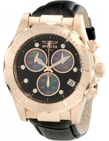 Chic Time | Invicta 1723 men's watch  | Buy at best price