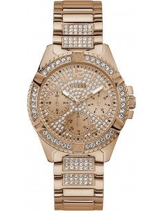 Chic Time | Guess W1156L3 women's watch  | Buy at best price