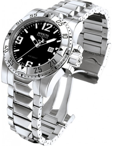 Chic Time   Montre Homme Invicta 5672 Reserve Collection    Prix : 295,00€