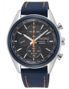 Chic Time | Seiko SSC775P1 men's watch  | Buy at best price