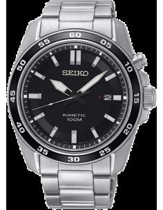 Chic Time | Seiko SKA785P1 men's watch  | Buy at best price