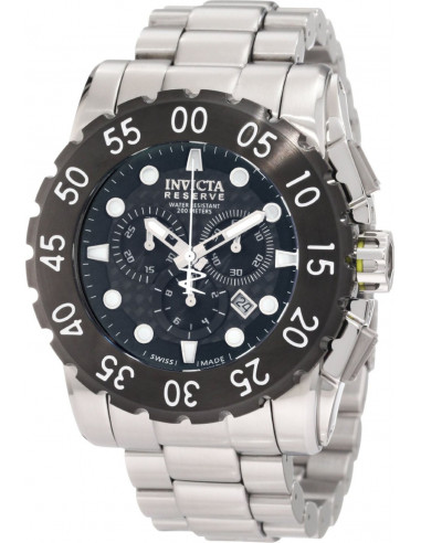 Chic Time | Invicta 1957 men's watch  | Buy at best price