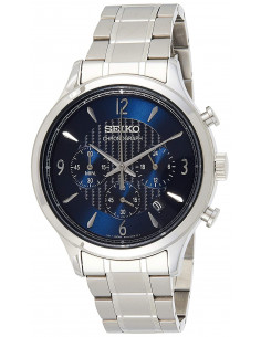 Chic Time | Seiko SSB339P1 men's watch  | Buy at best price