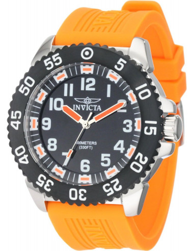 Chic Time | Invicta 1100 men's watch  | Buy at best price