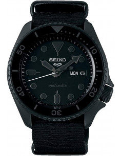 Chic Time | Seiko SRPD79K1 men's watch  | Buy at best price