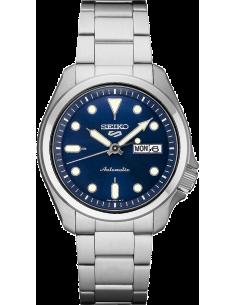 Chic Time | Montre Homme Seiko 5 SRPE53 Automatique  | Prix : 329,25€