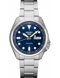 Chic Time | Seiko SRPE53 men's watch  | Buy at best price