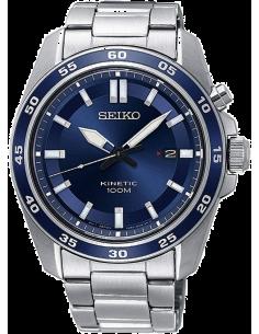 Seiko SKA783P1 Kinetic...