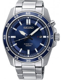 Chic Time | Seiko SKA783P1 men's watch  | Buy at best price