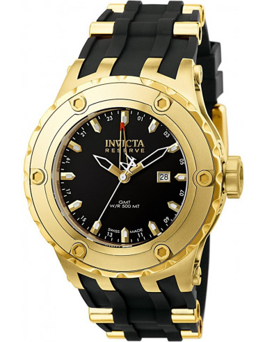 Chic Time   Invicta 6186 men's watch    Buy at best price
