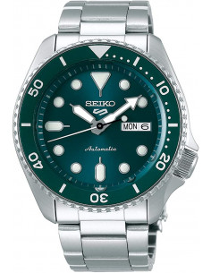 Chic Time | Seiko SRPD61K1 men's watch  | Buy at best price
