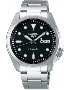 Chic Time   Seiko SRPE55K1 men's watch    Buy at best price