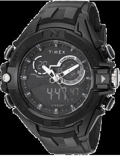 Chic Time | Montre Homme Timex TW5M23300  | Prix : 97,43€