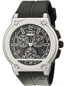 Chic Time | Montre Homme Timex Ironman T5K354  | Prix : 202,43€