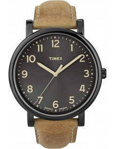 Timex T2N677 Men's Watch