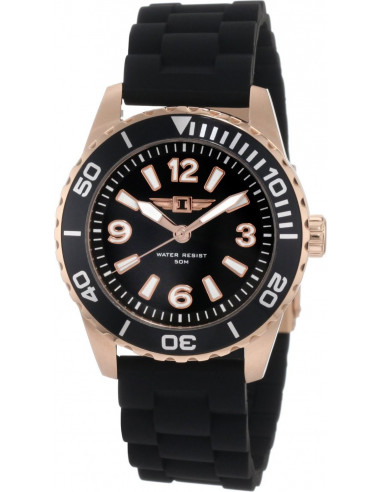 Chic Time | Invicta 20031-003 men's watch  | Buy at best price