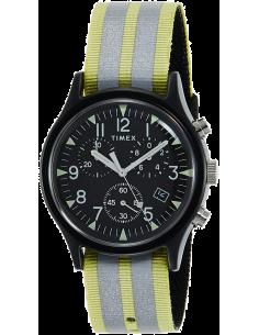 Timex TW2R81400 Men's Watch