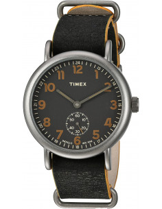 TIMEX TW2P858009J MEN'S WATCH
