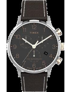 Timex Waterbury TW2T71500...