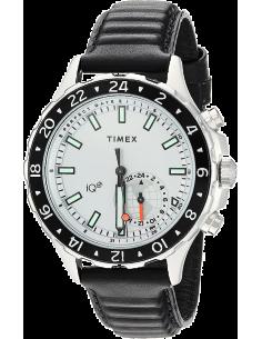 Chic Time | Montre Homme Timex TW2R39500  | Prix : 179,93€