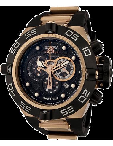 Chic Time | Montre Homme Invicta 6575 Subaqua Noma IV Collection  | Prix : 840,00€