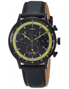 Timex Waterbury TW2U04800...