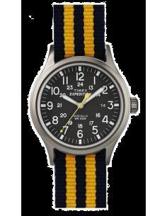 Timex Scout T49961YS Men's...