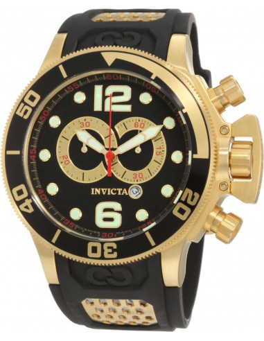 Chic Time | Invicta 6917 men's watch  | Buy at best price