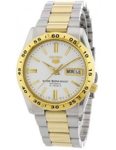 Chic Time | Seiko SNKE04 men's watch  | Buy at best price