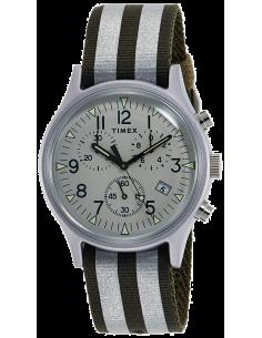 Timex MK1 TW2R81300 Men's...