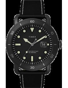 Timex Port TW2U01800 Men's...