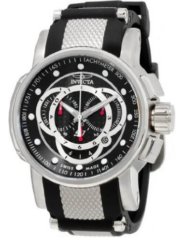 Chic Time   Invicta 893 men's watch    Buy at best price