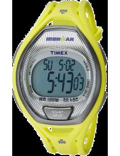 Timex Ironman TW5K96100...