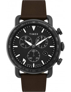 Timex Port TW2U02100 Men's...