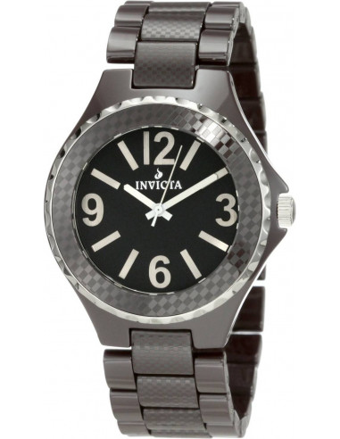 Chic Time | Invicta 1186 men's watch  | Buy at best price