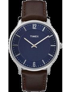 Timex Waterbury TW2R49900...