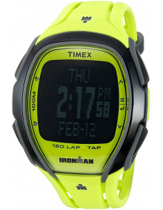 Montre Homme Timex Ironman...
