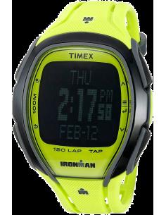 TIMEX TW5M00600 MEN'S WATCH