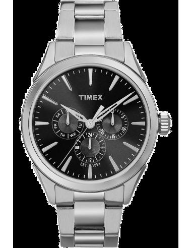 TIMEX TW2P969009J MEN'S WATCH