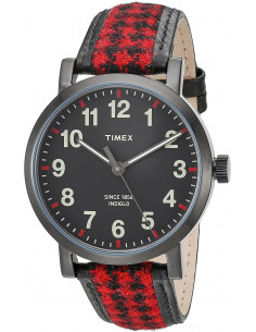 TIMEX TW2P98800ZA MEN'S WATCH