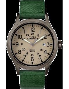 Montre Homme Timex...