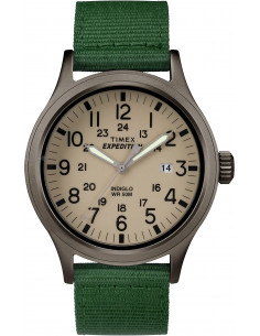 Chic Time | Timex TW4B068009J men's watch  | Buy at best price