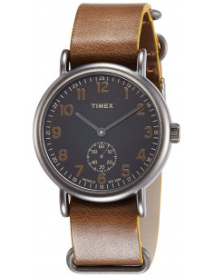 TIMEX TW2P859009J MEN'S WATCH